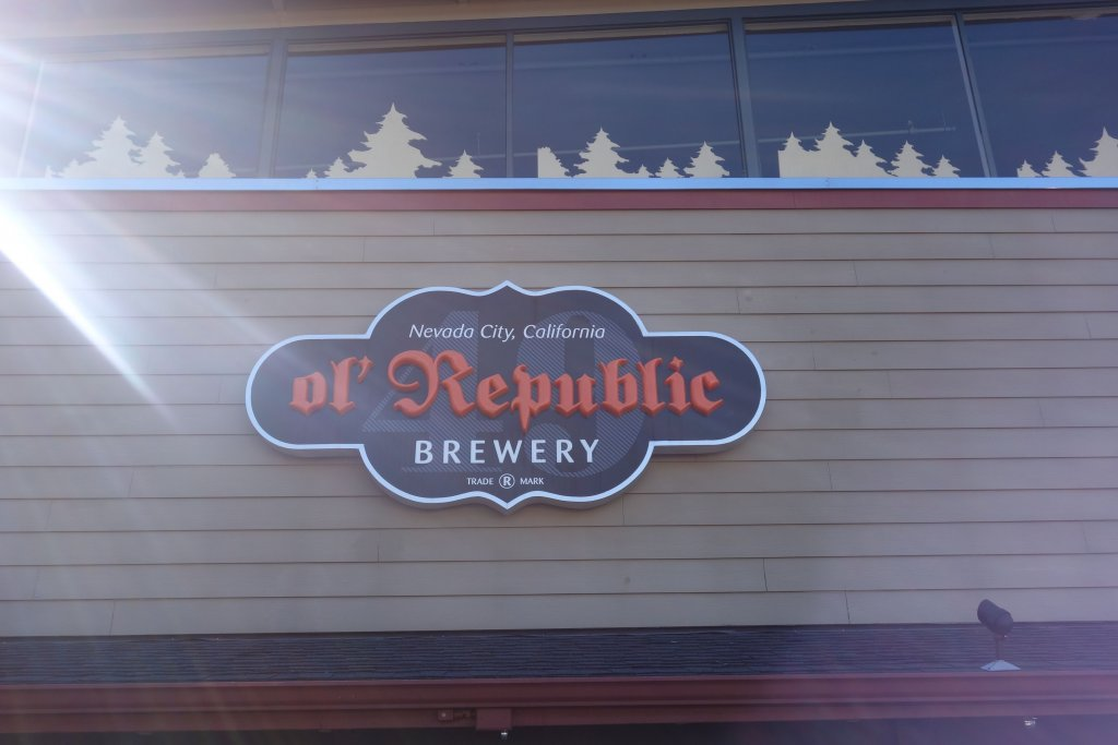 Norcal Brewery reviews and photos-ol-republic.jpg
