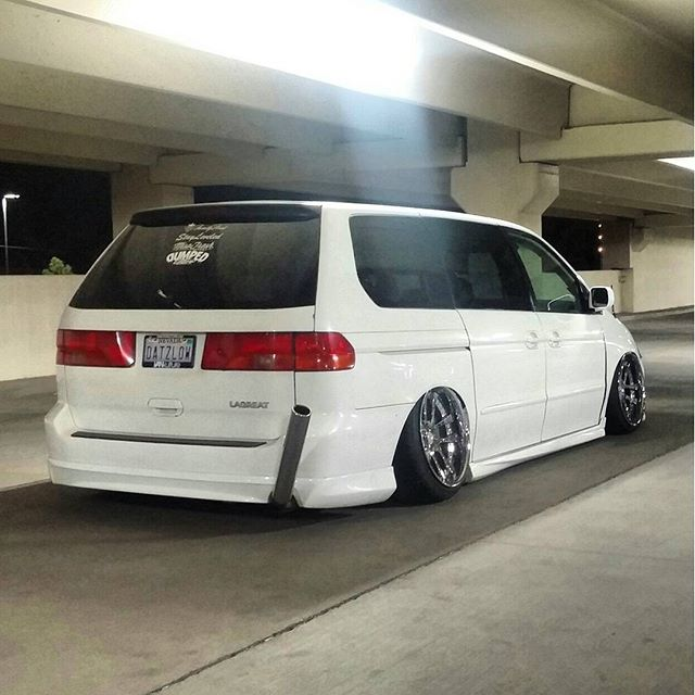What are the kids doing these days to their cars?-ol2g75cgr7bz.jpg