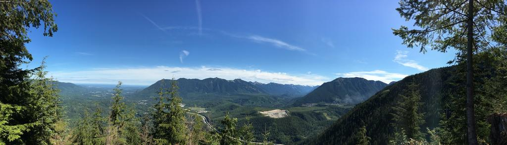 Share your LATEST SS ride...Pics and words-olallie_pano.jpg