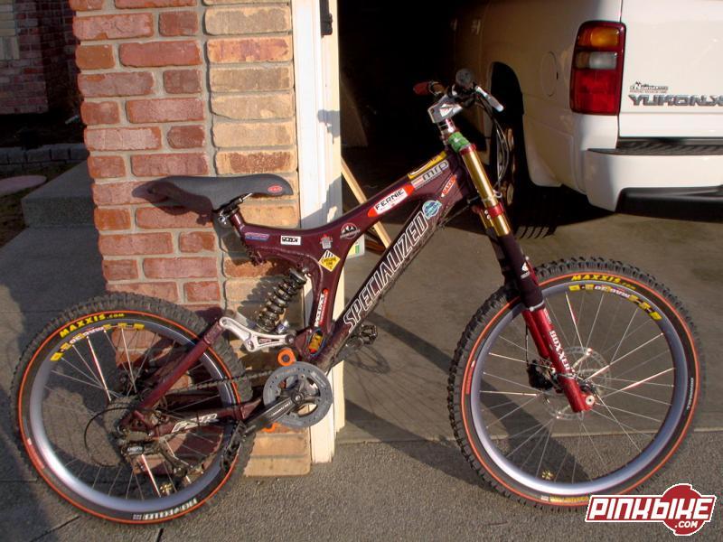 Old School DH bikes-old-bighit.jpg