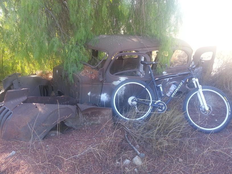 The Abandoned Vehicle Thread-old-car.jpg