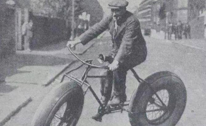 26x5.05 XXL-old-fat-bike.png