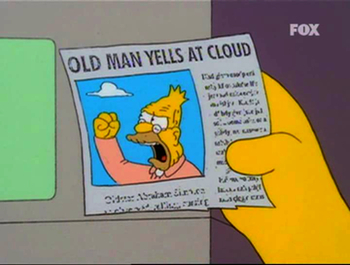 Name:  Old man yells at cloud - Imgur.jpg