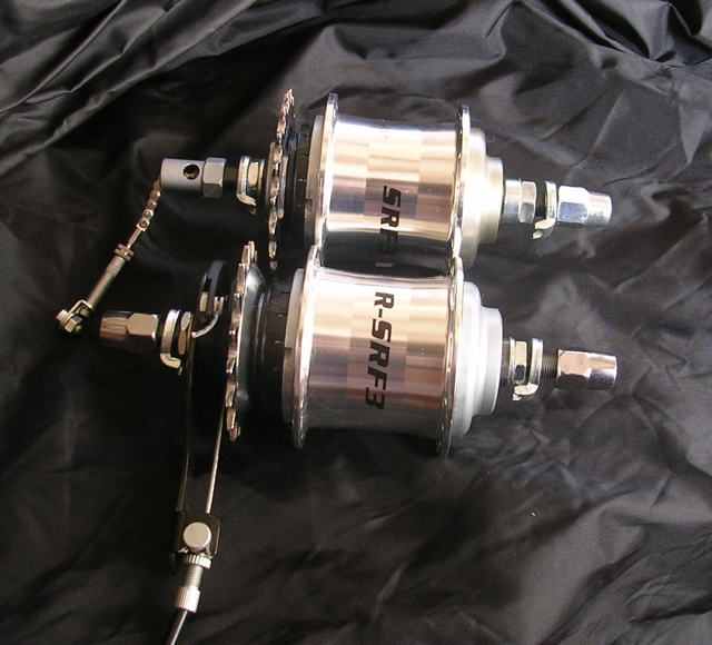 Sturmey Archer RS-RF3 Does it exist?-old-new.jpg