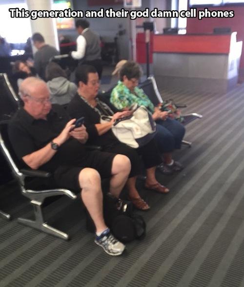 50+ Joke Thread-old-people-cellphones.jpg