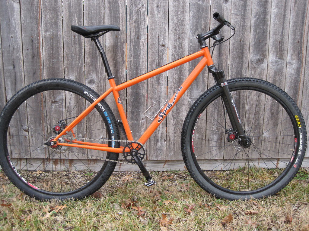 Can We Start a New Post Pictures of your 29er Thread?-old-pics-001.jpg