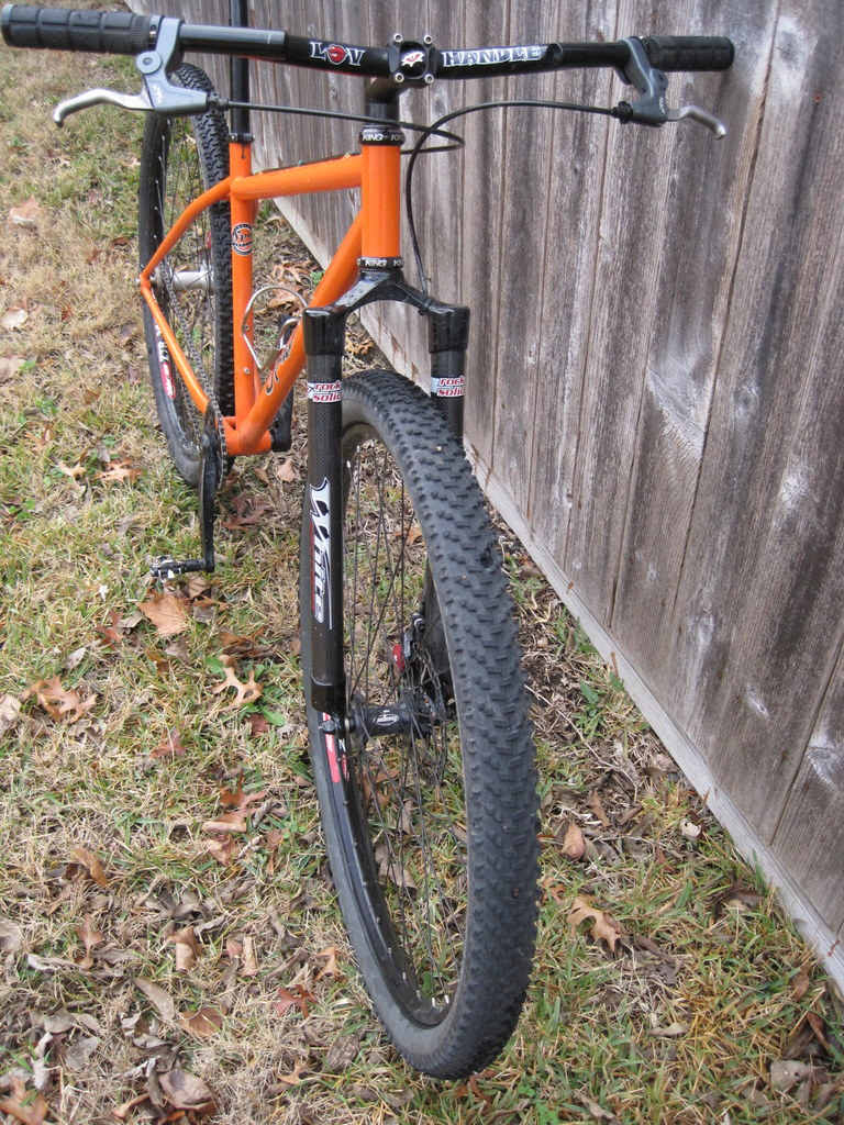Can We Start a New Post Pictures of your 29er Thread?-old-pics-003.jpg