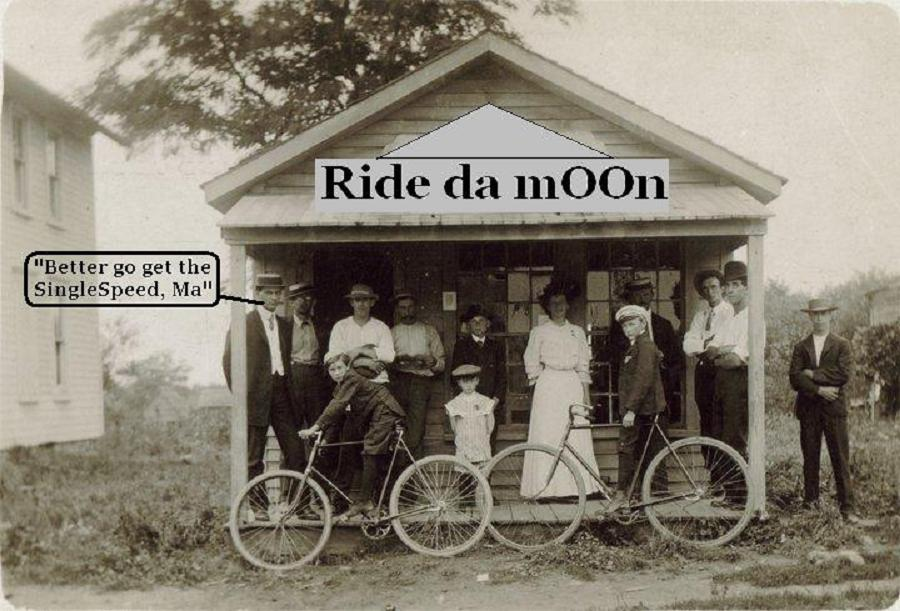 mOOn/nOOn/Sunday/1/29/12-old-rtm.jpg