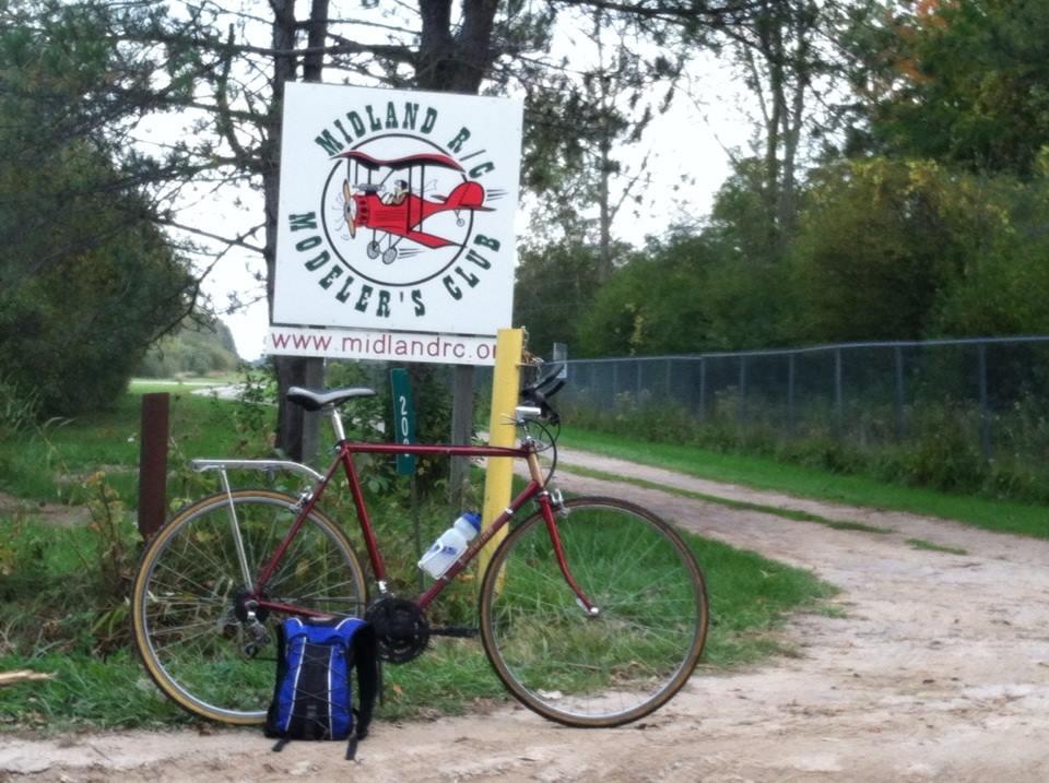 Fitness Bikes, Rigid Frame Hybrids, Flat bar road bikes-old-schwinn.jpg