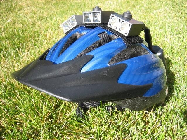 Help...24 hr race lights with 1:1 charge ratio-old-skool-amoeba-2.jpg