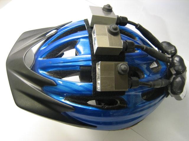 Help...24 hr race lights with 1:1 charge ratio-old-skool-amoeba-3.jpg