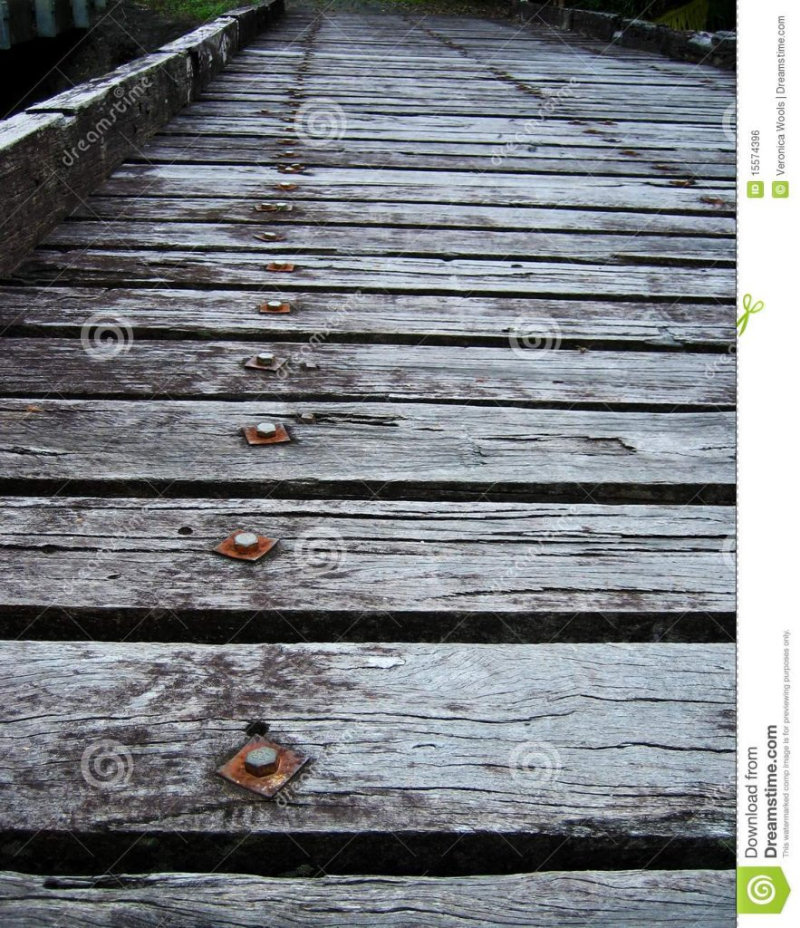 This Thread is all about Bridges-old-timber-bridge-15574396.jpg