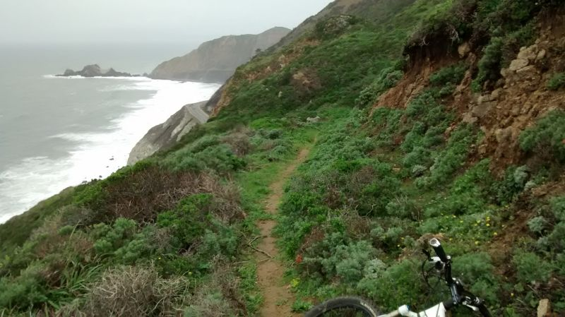 Old Colma Road, Pacifica-old_colma.jpg