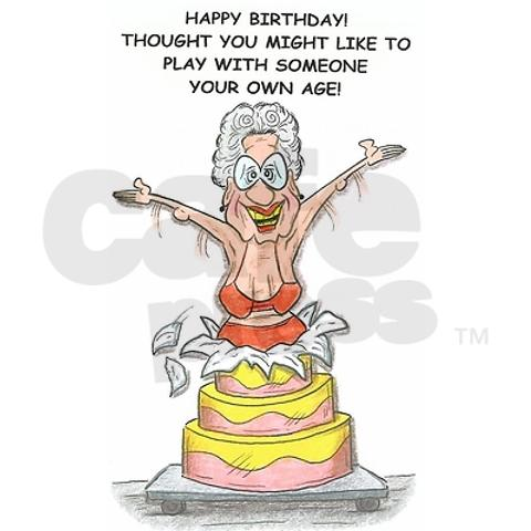 Name:  old_lady_birthday_greeting_card.jpg
