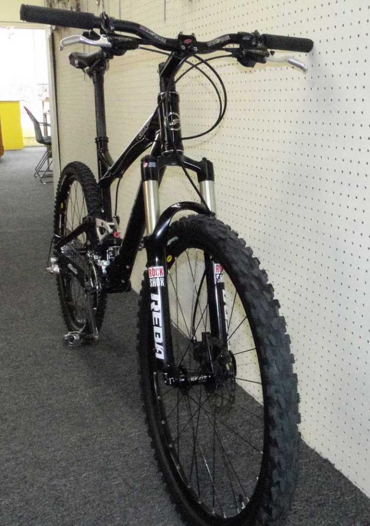 Giant bikes pics thread-oldgirl.jpg