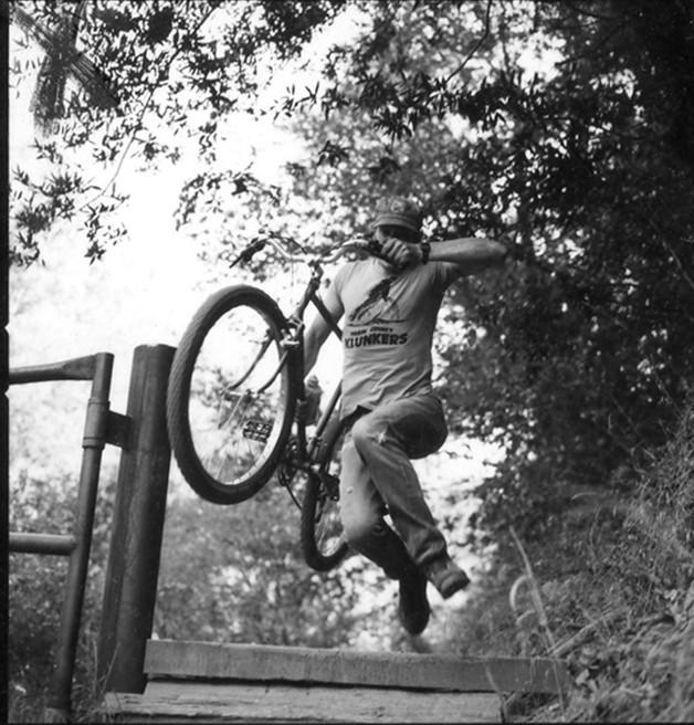First MountainBikes Publicity Photos-oldstill_01.jpg