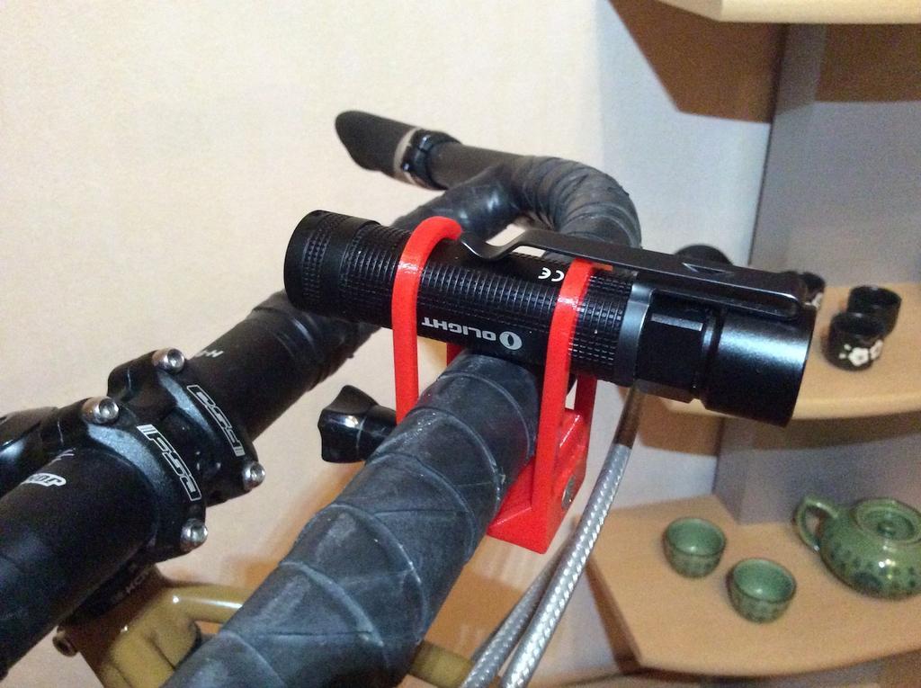 Olight S2R headlight with 3D printed Mount-olight-s2r-handlebar-1.jpg