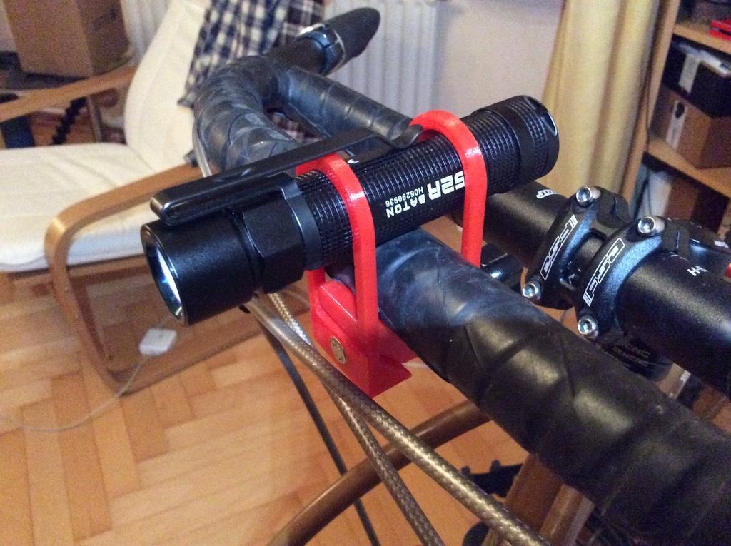 Olight S2R headlight with 3D printed Mount-olight-s2r-handlebar-2.jpg