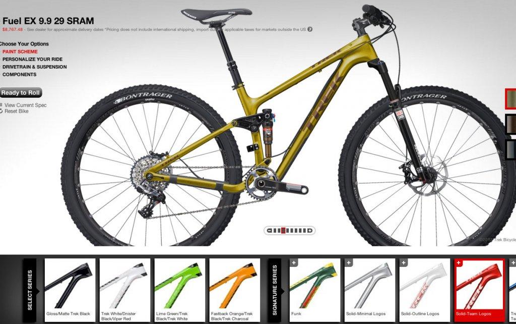Trek 00 Project One Bike Giveaway-olive-brown-kevin.13-pm.jpg