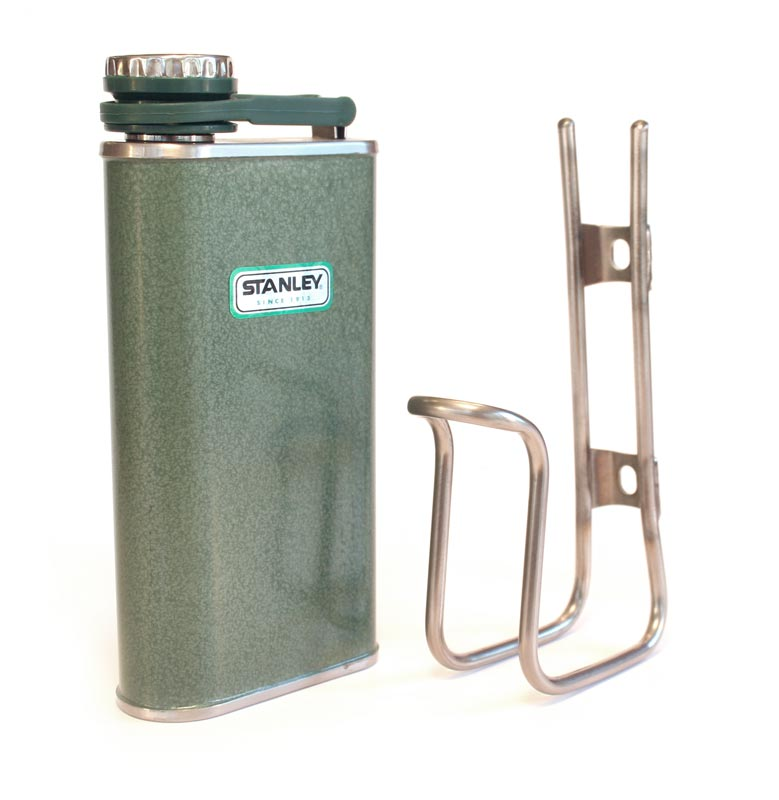 What Bottle Cage Are You Running?-oliver-flask.jpg