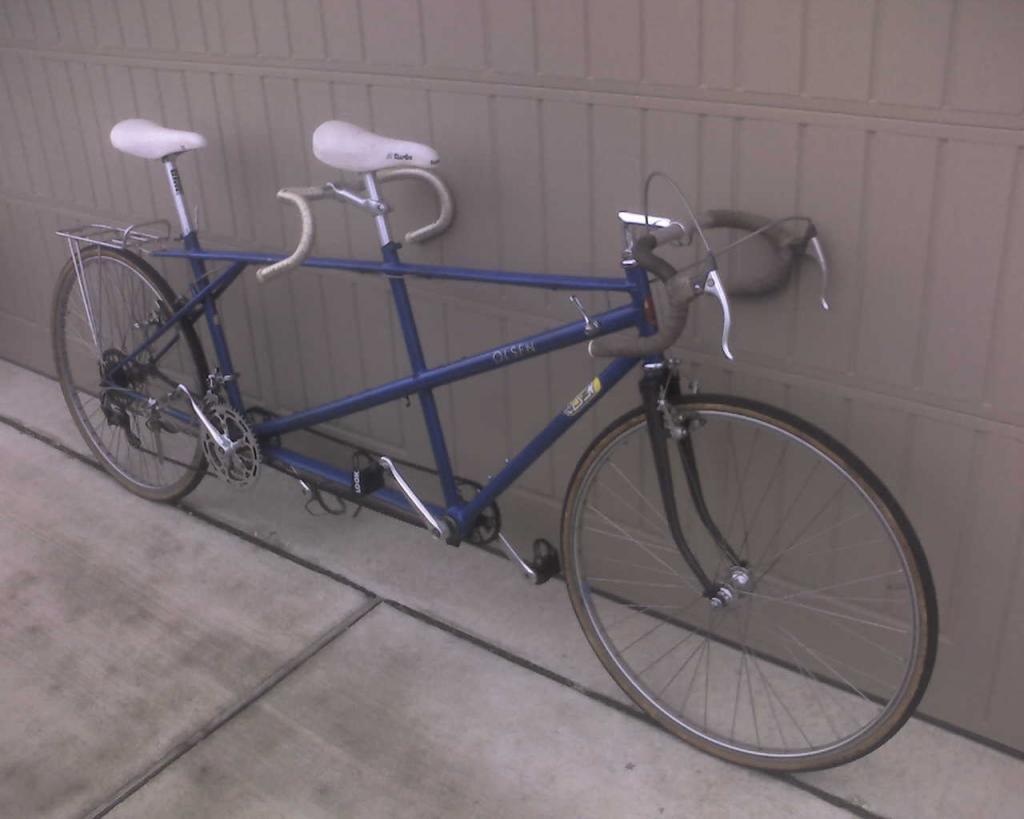 Vintage road bike thread!!-olsentandem-001.jpg