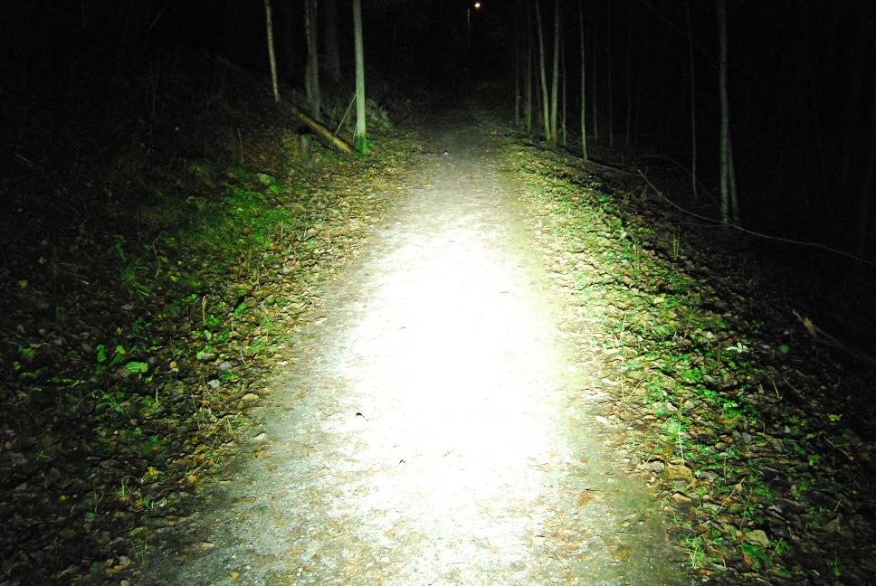 well well well I have 4500 lumens...-olympiaandxsandxeraonhigh.jpg