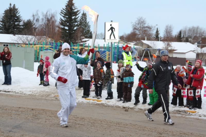 "Riding in Edmonton - the ""winter"" 2009 thread-olympictorch123.jpg"