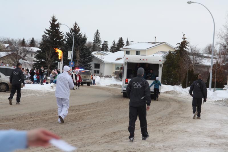 "Riding in Edmonton - the ""winter"" 2009 thread-olympictorch130.jpg"