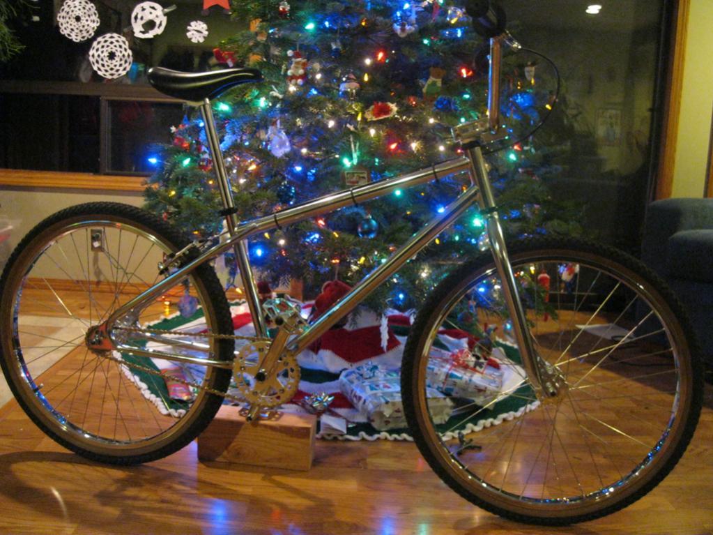 "26"" Cruisers versus Modern Geometry Bikes for Older Guys-om1.jpg"
