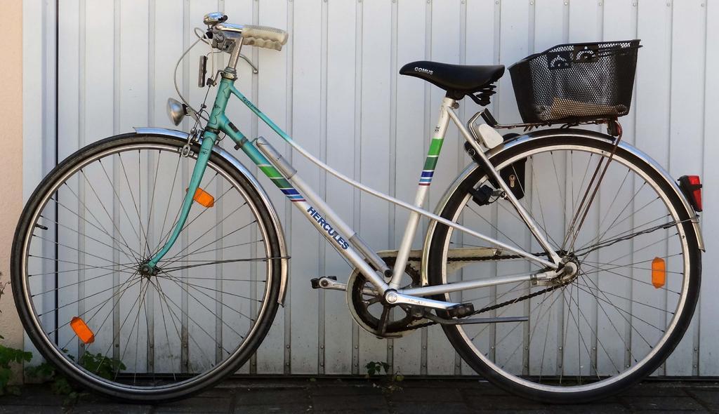 New Bike for Meemaw - or: Bend 'til it Breaks?-omi_original.jpg