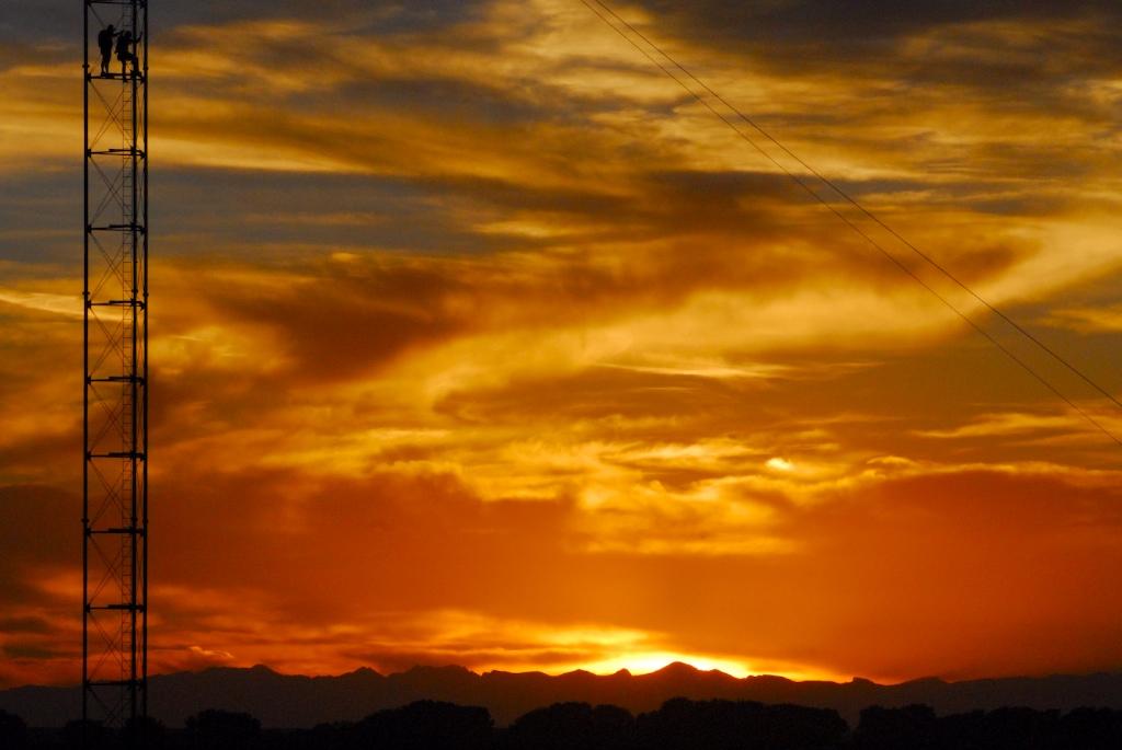 Clouds-%2520fire.jpg