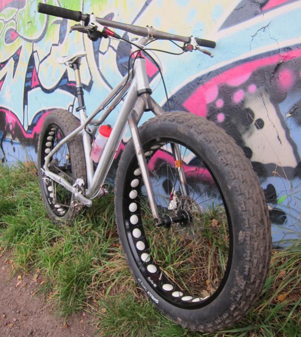 On One Fat Bike Frame-one-fat-bike-proto-2.jpg
