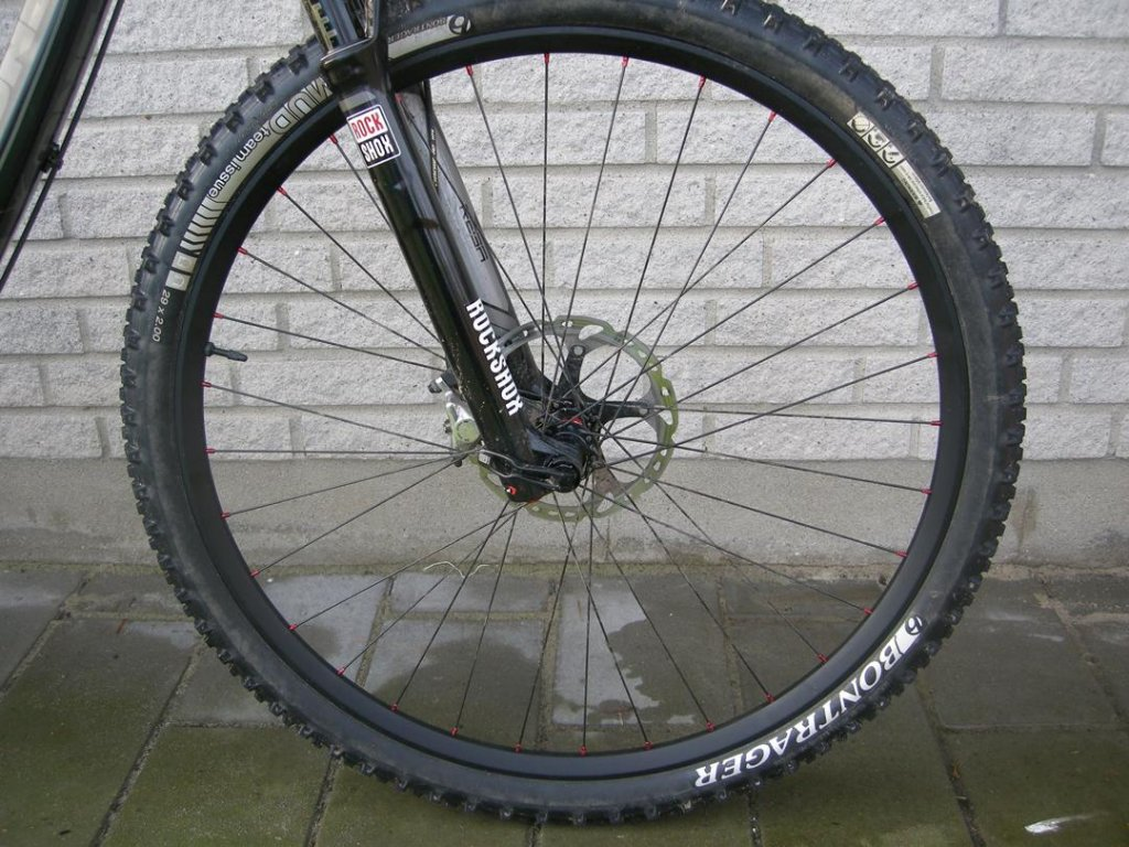 On One Bike pictures......-one-lurcher-29er.jpg