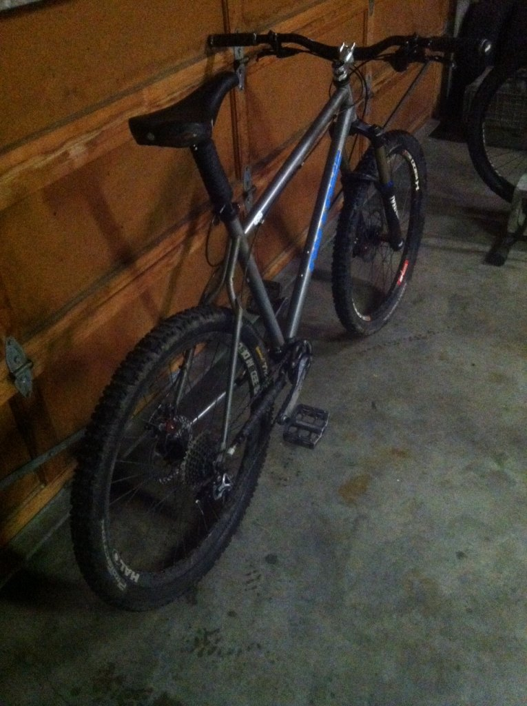 The All Mountain Hardtail Thread. Post up yours.-one1.jpg