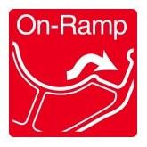 On-Ramp