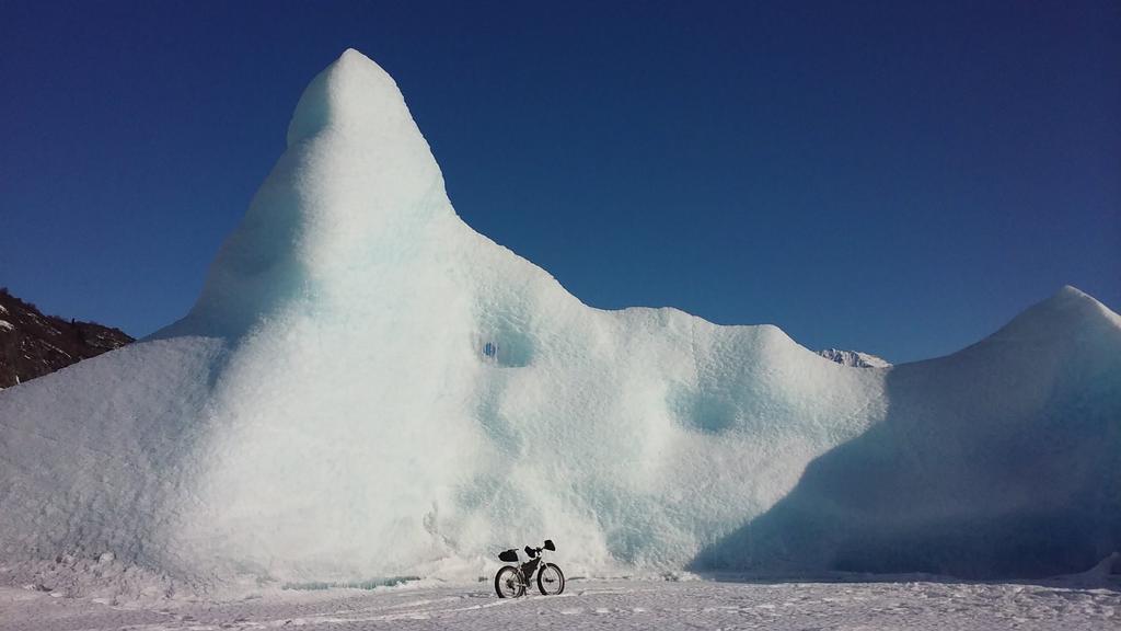 Daily fatbike pic thread-ice.jpg