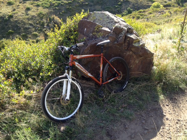 Post your Hardtail-trail.jpg