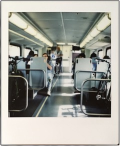 Name:  on_the_train_to_redwood_city-small-1697.jpg Views: 92 Size:  25.4 KB