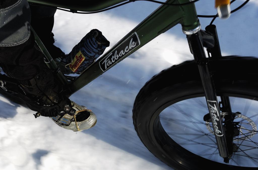 Daily fatbike pic thread-on_trail.jpg