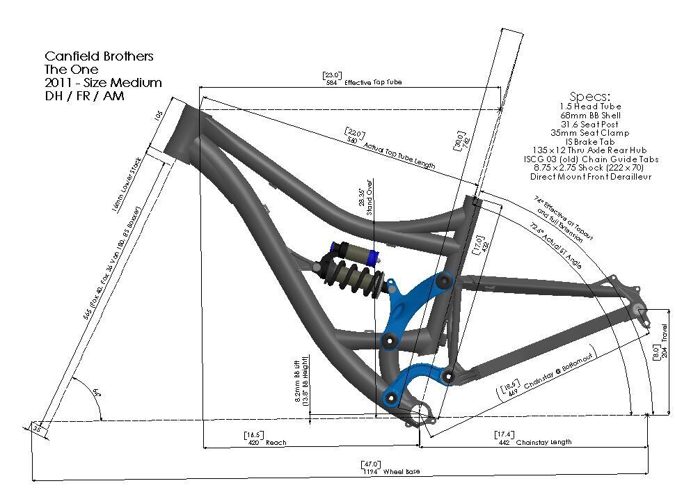 2011 Canfield Bros-one-geometry-medium.jpg