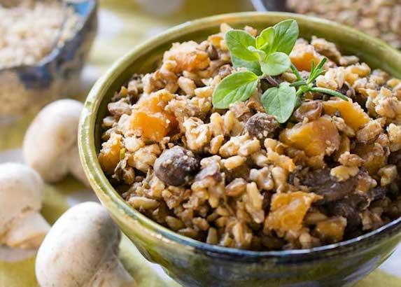Vegetarian / Vegan / Raw recipes & chat-one-pot-lentil-rice-cropped.jpg