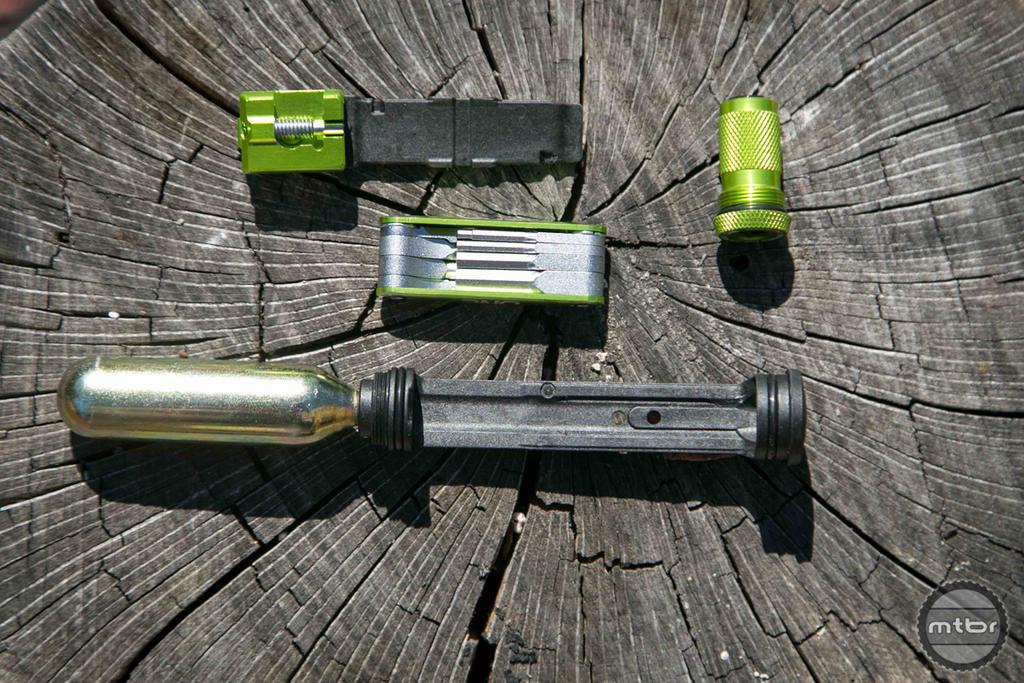 OneUp EDC-one-up-edc-tool-100cc-pump-3.jpg