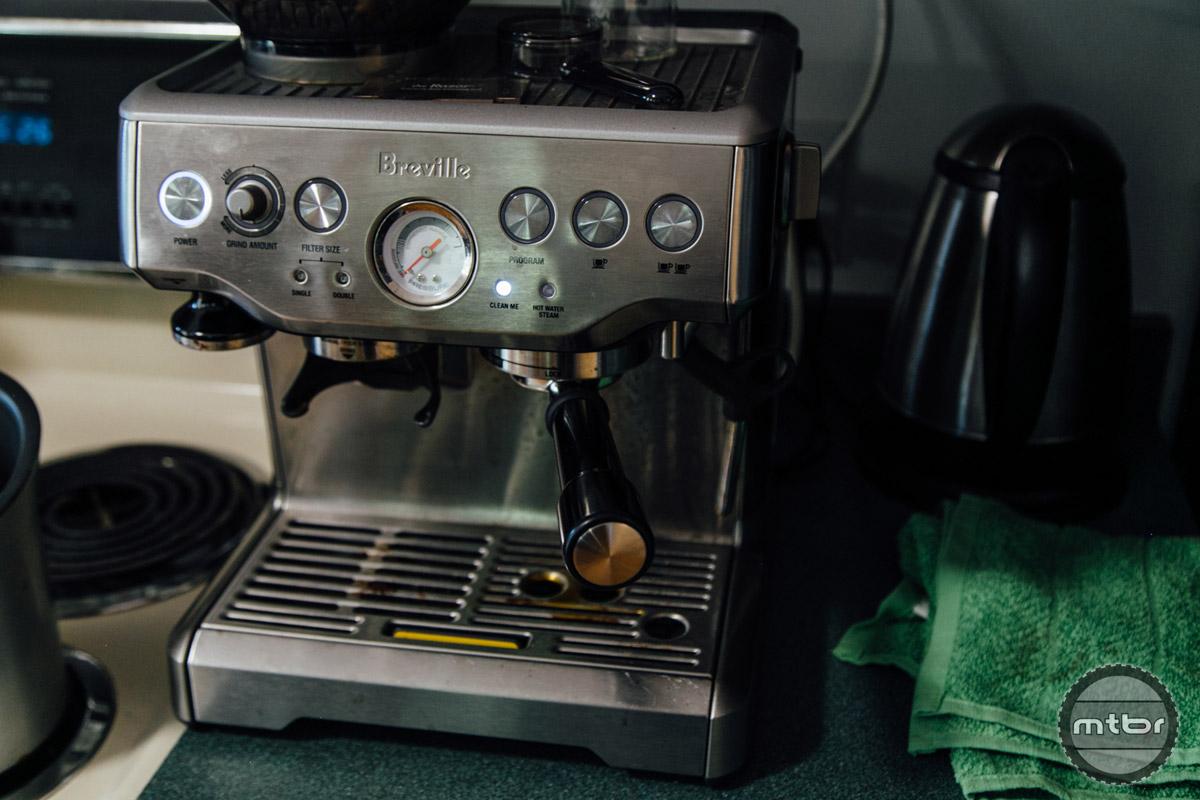 #butfirstcoffee