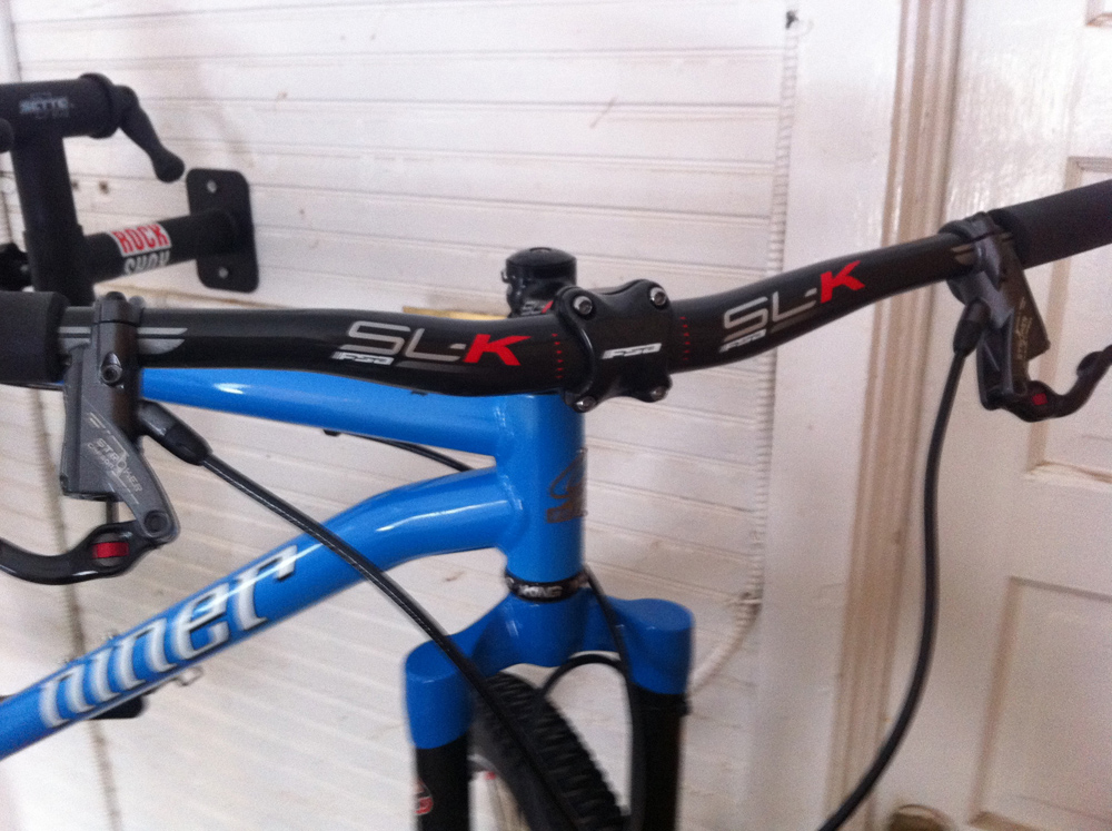 Post pics of your FULLY RIGID SS 29er-one9-2.jpg