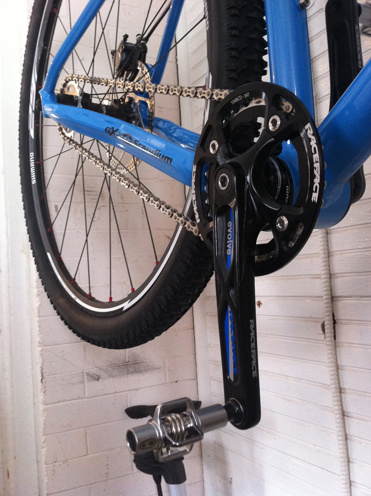 Post pics of your FULLY RIGID SS 29er-one9-4.jpg