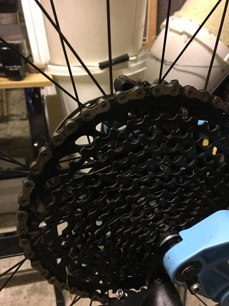 SRAM Eagle design flaw ?-one_tooth.jpg