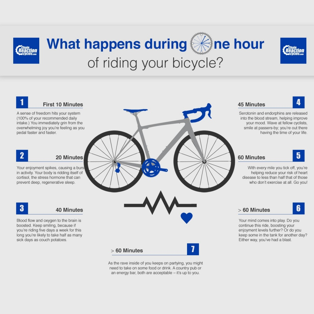 Some recent studies about fitness and exercise-onehourcycling.jpg