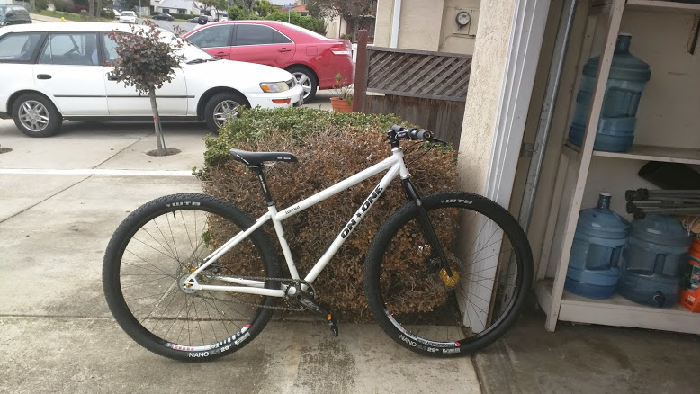 On One Bike pictures......-oneon29er.jpg