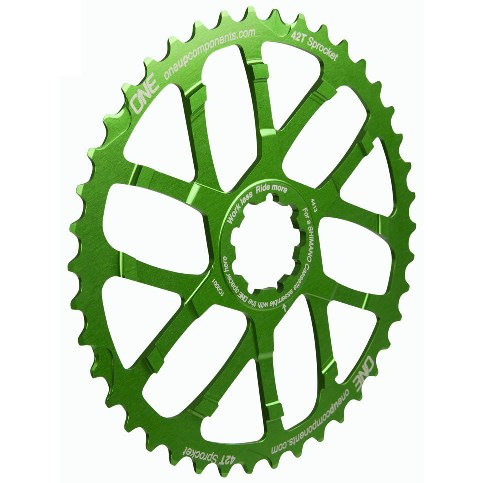 Name:  OneUp-Components-42T-Sprocket-green-3d-front_7_1024x1024.jpg Views: 1734 Size:  51.7 KB