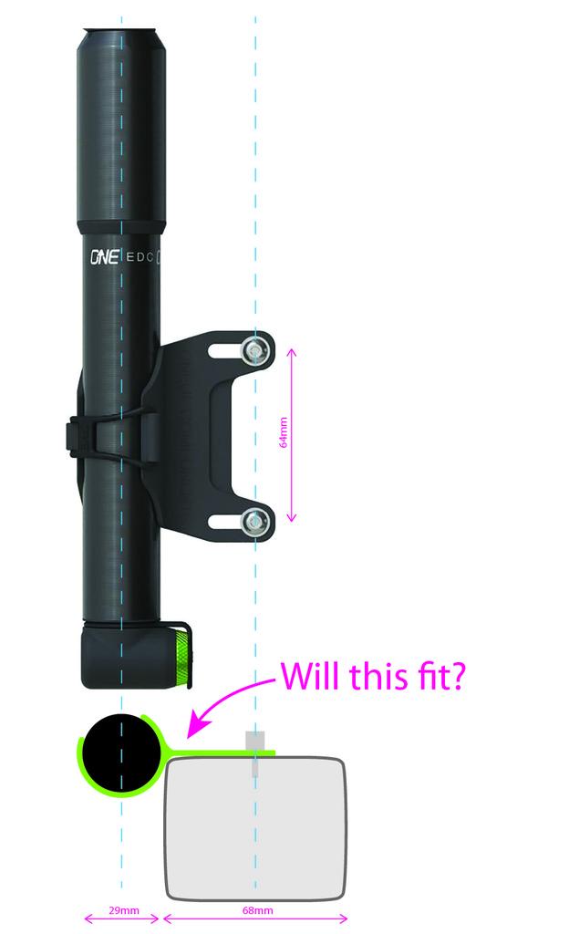OneUp EDC-oneup-pump-trek-fuel-ex.jpg